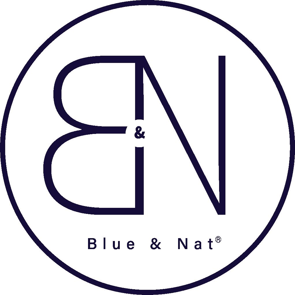 blueandnat